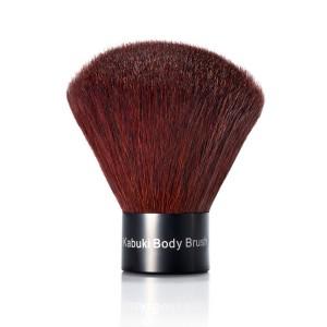 Beauty products by E.l.f cosmetics pakistan (6)