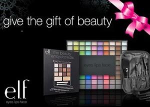 Beauty products by E.l.f cosmetics pakistan (5)