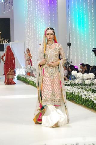 FahadHussain_Bridal_Wear_Collection_1