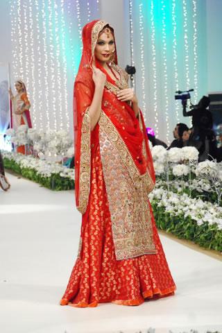 FahadHussain_Bridal_Wear_Collection_2