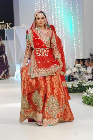 FahadHussain_Bridal_Wear_Collection_5