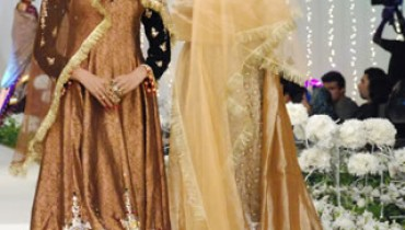 FahadHussain_Bridal_Wear_Collection_7