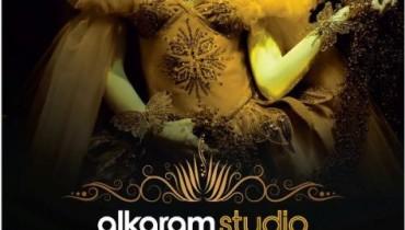 Fashion Show at the Launch of AlKaram Studio style.pk 001
