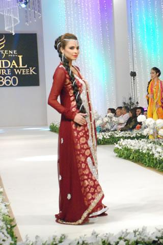 Gulzeb_bridal_wear_collection_5