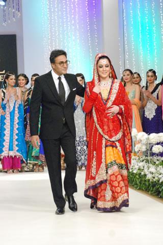Gulzeb_bridal_wear_collection_7