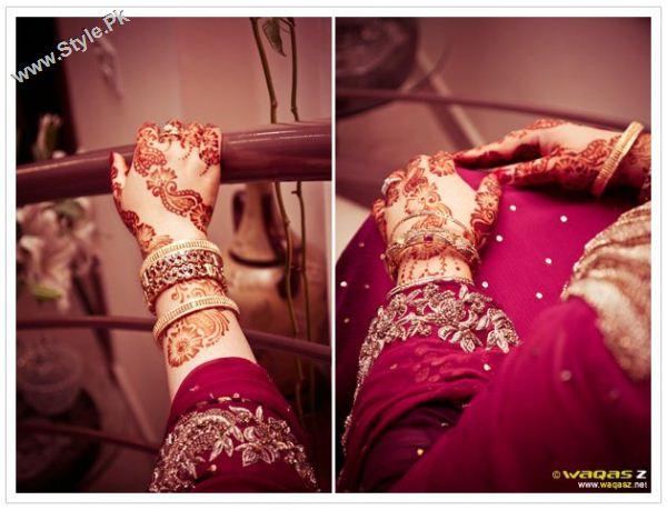 Images By Waqas Z Pakistani Wedding Photographer Style.Pk 5 bridal