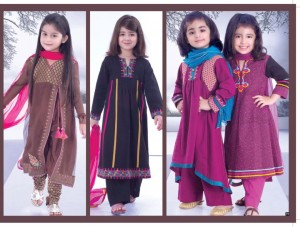 kids eid and winter wear by minnie minors (8)