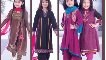kids eid and winter wear by minnie minors (8)