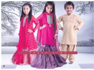 kids eid and winter wear by minnie minors (7)