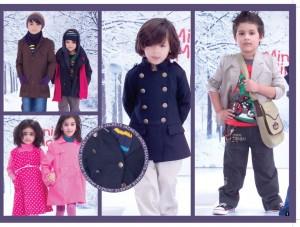 kids eid and winter wear by minnie minors (6)
