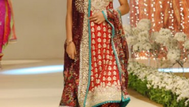 Latest-Bridal-Collection-By-Mona-Imran-2011-1 style.pk