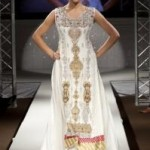 Latest-Bridal-Dresses-By-Waseem-Noor-At-PFW-UK-2011-1 style.pk