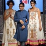 Latest-Bridal-Dresses-By-Waseem-Noor-At-PFW-UK-2011-10 style.pk