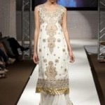 Latest-Bridal-Dresses-By-Waseem-Noor-At-PFW-UK-2011-4 style.pk