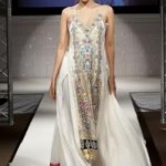 Latest-Bridal-Dresses-By-Waseem-Noor-At-PFW-UK-2011-5 style.pk