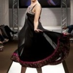 Latest-Bridal-Dresses-By-Waseem-Noor-At-PFW-UK-2011-9 style.pk