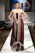 Latest-Collection-By-Ayeshah-Hashwani-At-PFW-UK-2011-2 style.pk