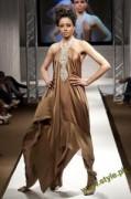 Latest-Collection-By-Ayeshah-Hashwani-At-PFW-UK-2011-6 style.pk