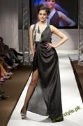 Latest-Collection-By-Ayeshah-Hashwani-At-PFW-UK-2011-8 style.pk
