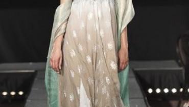 Latest Collection By Faiza Samee At Pakistan Fashion Extravaganza 2011 style.pk 004