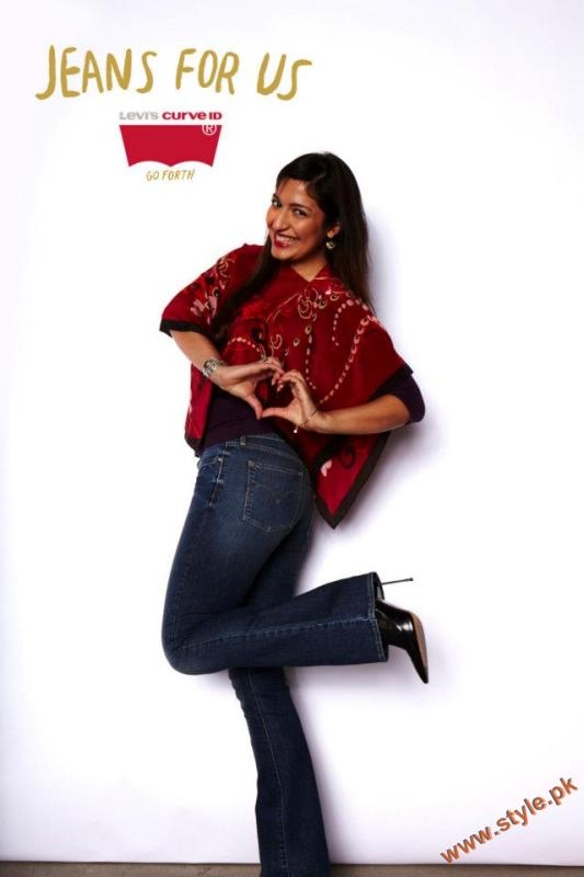 Latest-Levis-Jeans-Collection-For-FallWinter-2011-12-6 style.pk