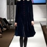 Latest-Western-Dresses-By-Fahad-Hassyan-At-PFW-UK-2011-1 style.pk