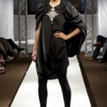 Latest-Western-Dresses-By-Fahad-Hassyan-At-PFW-UK-2011-2 style.pk
