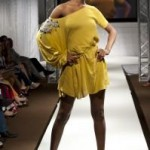 Latest-Western-Dresses-By-Fahad-Hassyan-At-PFW-UK-2011-3 style.pk