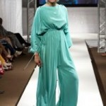 Latest-Western-Dresses-By-Fahad-Hassyan-At-PFW-UK-2011-4 style.pk