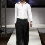 Latest-Western-Dresses-By-Fahad-Hassyan-At-PFW-UK-2011-5 style.pk