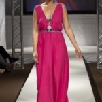 Latest-Western-Dresses-By-Fahad-Hassyan-At-PFW-UK-2011-7 style.pk