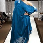 Latest-Western-Dresses-By-Fahad-Hassyan-At-PFW-UK-2011-8 style.pk