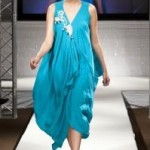 Latest-Western-Dresses-By-Fahad-Hassyan-At-PFW-UK-2011-9 style.pk