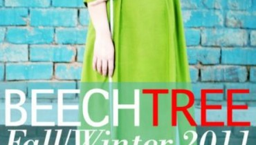 Latest-Winter-Eid-Collection-By-Beech-Tree-2011-1 style.pk