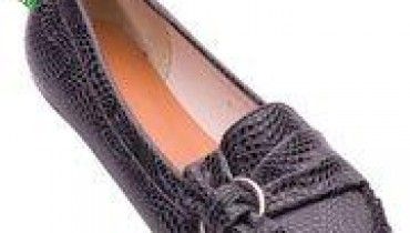 Liza By Servis,Winter Shoes Collection 2011-12-12