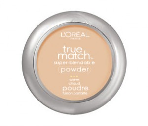 Beauty products by Loreal (10)