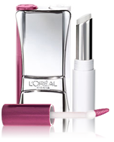 Beauty products by Loreal (7)