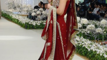 Mehdi_Bridal_wear_Collection_2011_1