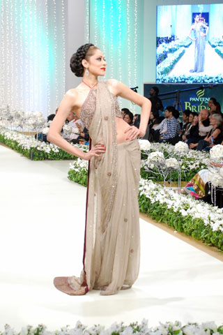 Mehdi_Bridal_wear_Collection_2011_3
