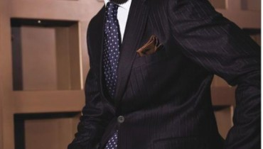 Nabeel and Aqeel AutumnWinter 2011-2012 Collection for Men style.pk 001
