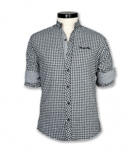 Dresses for men by StoneAge (5)