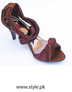 new arrivals of Metro shoes (3)