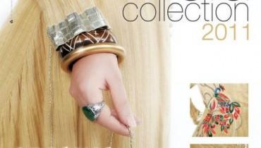 Origins Ready to Wear Eid-Ul-Azha Collection 2011 style.pk 001