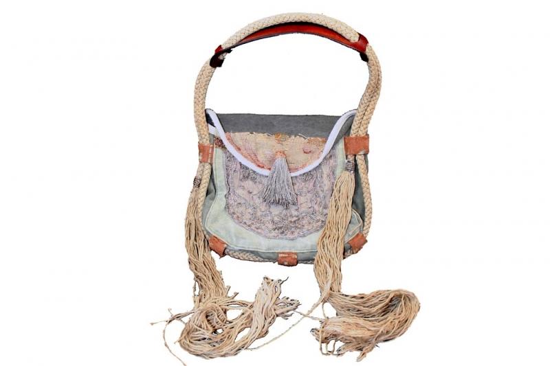 Ralph Lauren Spring 2012 Handbags _01