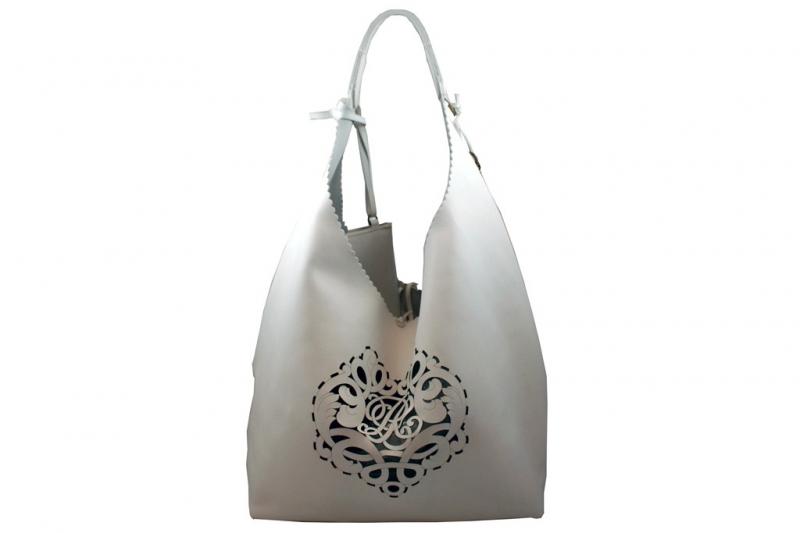 Ralph Lauren Spring 2012 Handbags _02