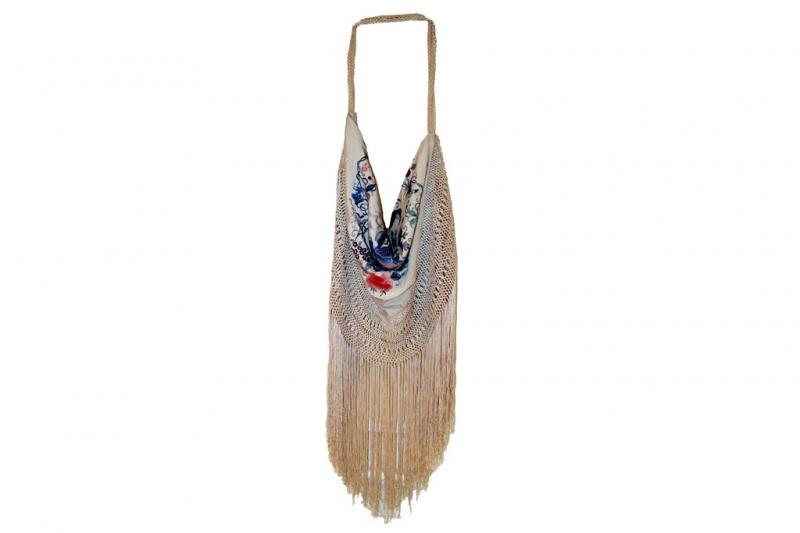 Ralph Lauren Spring 2012 Handbags _03