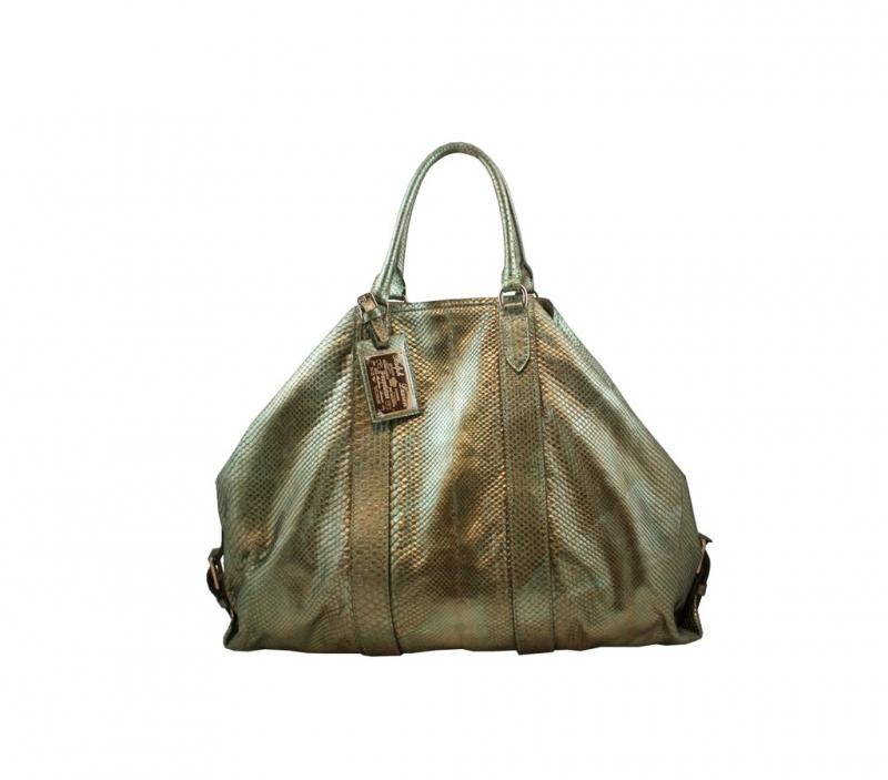 Ralph Lauren Spring 2012 Handbags _05