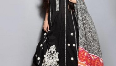 Ready To Wear WinterEid Collection By Cynosure 2011-8 style.pk