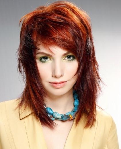 ShoulderLength_hairtrends2011_005