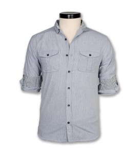 Dresses for men by StoneAge (1)